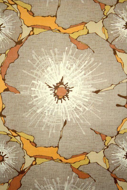 平时收集的地毯 很绚烂哦_27f4971f608f34f0aaf3ad286ba48279.jpg