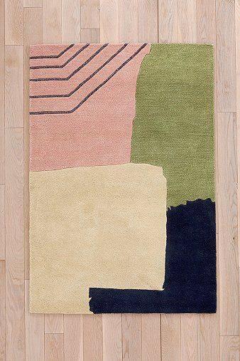 平时收集的地毯 很绚烂哦_37ad8fed5ccdd82106396013c6e281a6.jpg