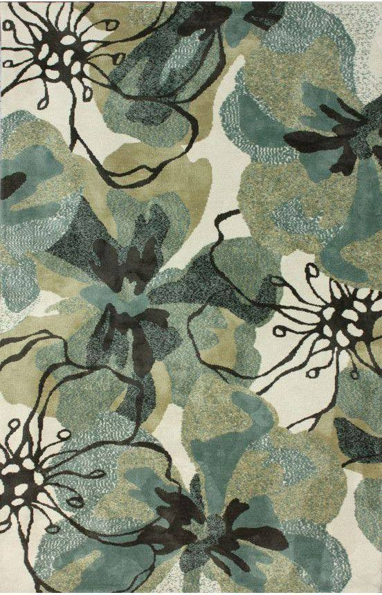 平时收集的地毯 很绚烂哦_52d83ba82e24bea9336ce55e663f1b31.jpg