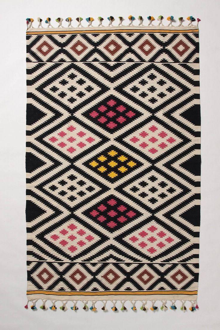 平时收集的地毯 很绚烂哦_86df976cda5b92d733bd0379832309e4.jpg