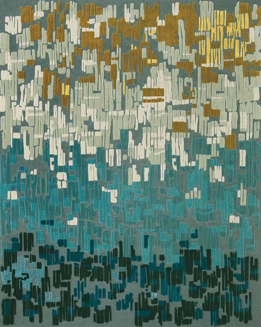 平时收集的地毯 很绚烂哦_245afea2138cf6c88212a3d0abc3aad8.jpg