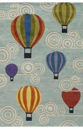 平时收集的地毯 很绚烂哦_627cbc517a9f08e44843025a140a2f46.jpg