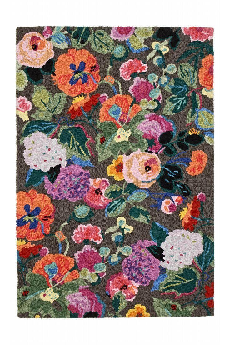 平时收集的地毯 很绚烂哦_408497fc97ae00ddfc661551f4611c93.jpg
