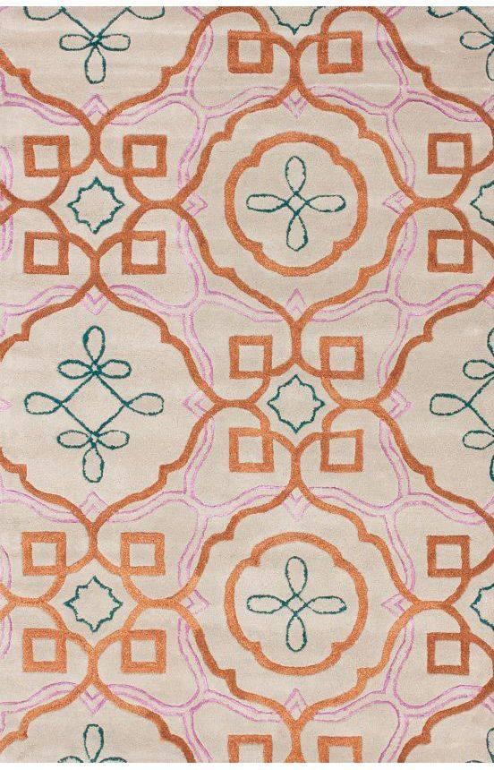 平时收集的地毯 很绚烂哦_105163066e7ee25d46988509382523ce.jpg