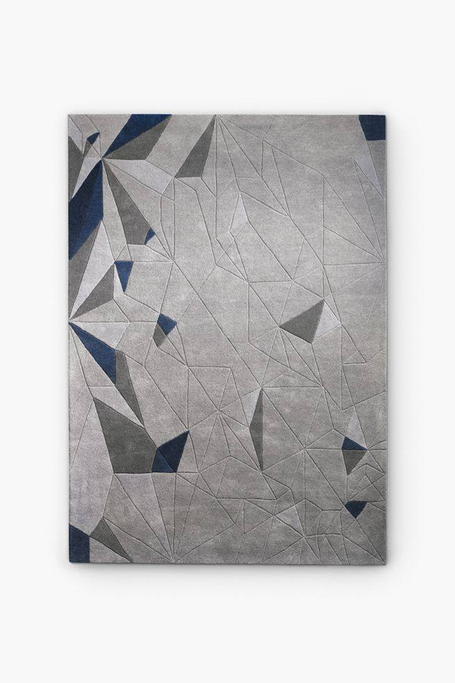 平时收集的地毯 很绚烂哦_a3721321c7b036e10fe33493eaeff25c.jpg