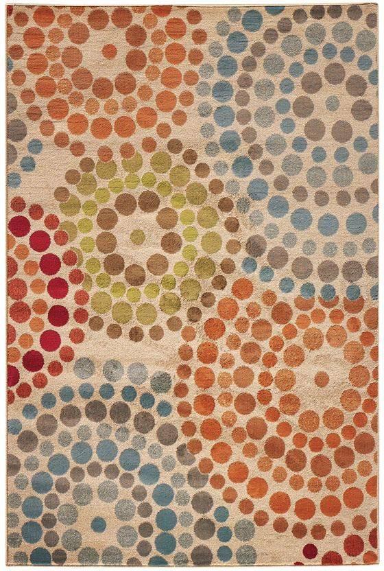 平时收集的地毯 很绚烂哦_abc584b9936adefa1f22031b92f5aaba.jpg