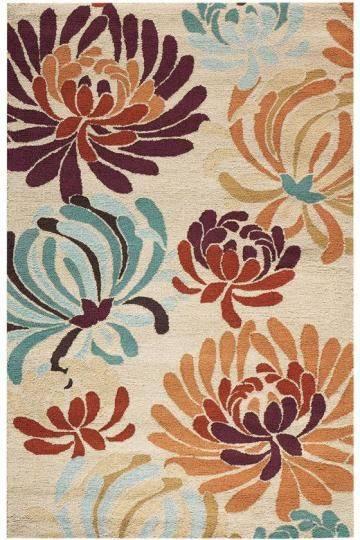 平时收集的地毯 很绚烂哦_aea0b7c4402036e156fbcd7bd6a12371.jpg