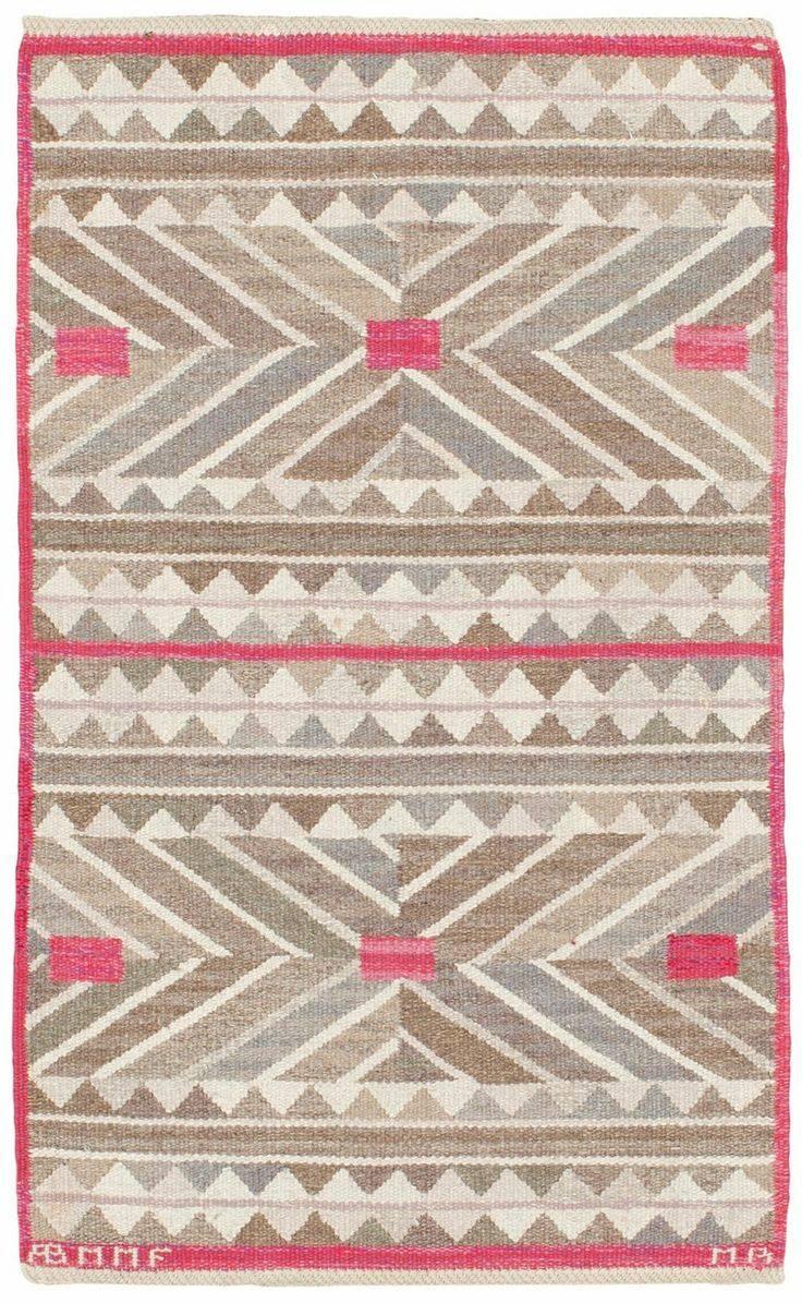 平时收集的地毯 很绚烂哦_af545cfe1a2546d66a97ef035f63e3de.jpg