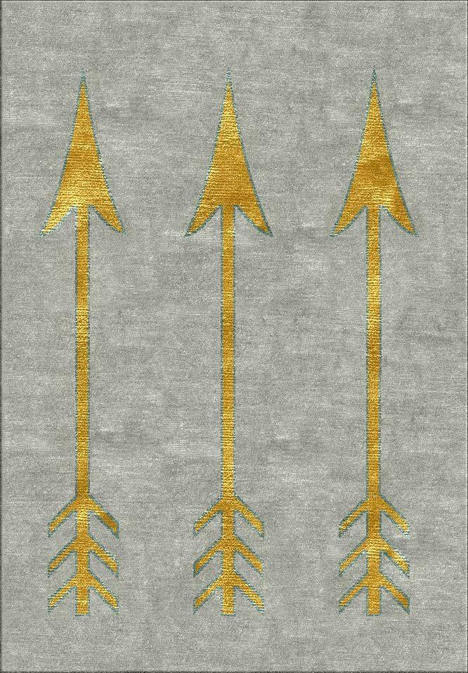 平时收集的地毯 很绚烂哦_afbcb3bfb8c05355944bce510a5b9c6e.jpg