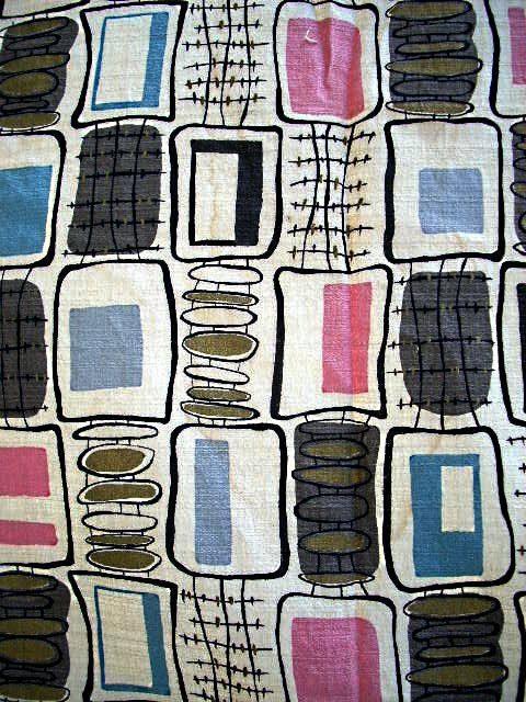平时收集的地毯 很绚烂哦_b276dfcec1064637fc94891c30ae406b.jpg
