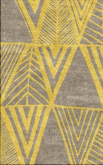 平时收集的地毯 很绚烂哦_c971eac894b72f5383106541a5a8d633.jpg