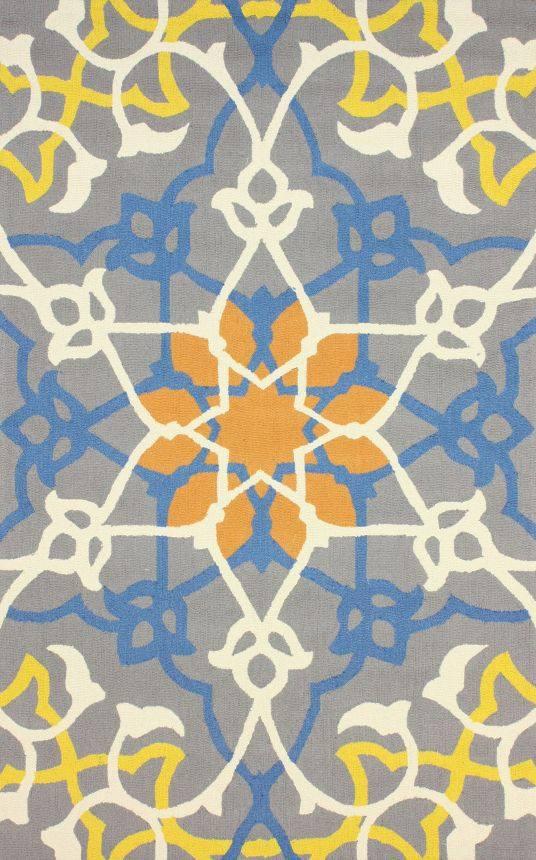 平时收集的地毯 很绚烂哦_cce5230e7e2adbbe9b3cd101b91ea820.jpg
