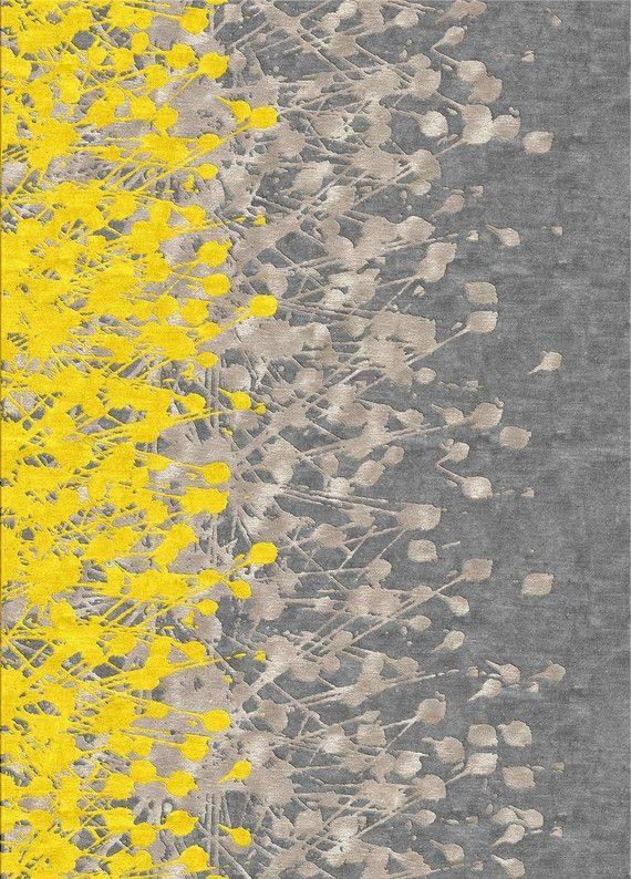 平时收集的地毯 很绚烂哦_ce1a40bb19463d6d4e94406b0fc94e39.jpg
