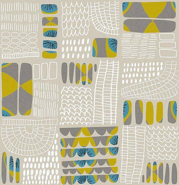 平时收集的地毯 很绚烂哦_d6b11159b5f14fa18b1f55dfcc6712cc.jpg