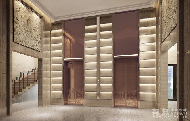 03电梯厅A副本.jpg