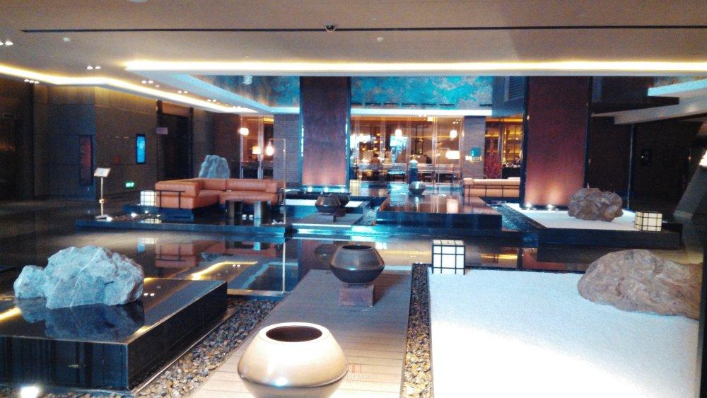 长沙北辰洲际酒店_IMG_20150219_123337.jpg