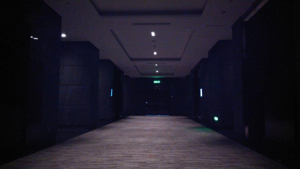 长沙北辰洲际酒店_IMG_20150219_124520.jpg