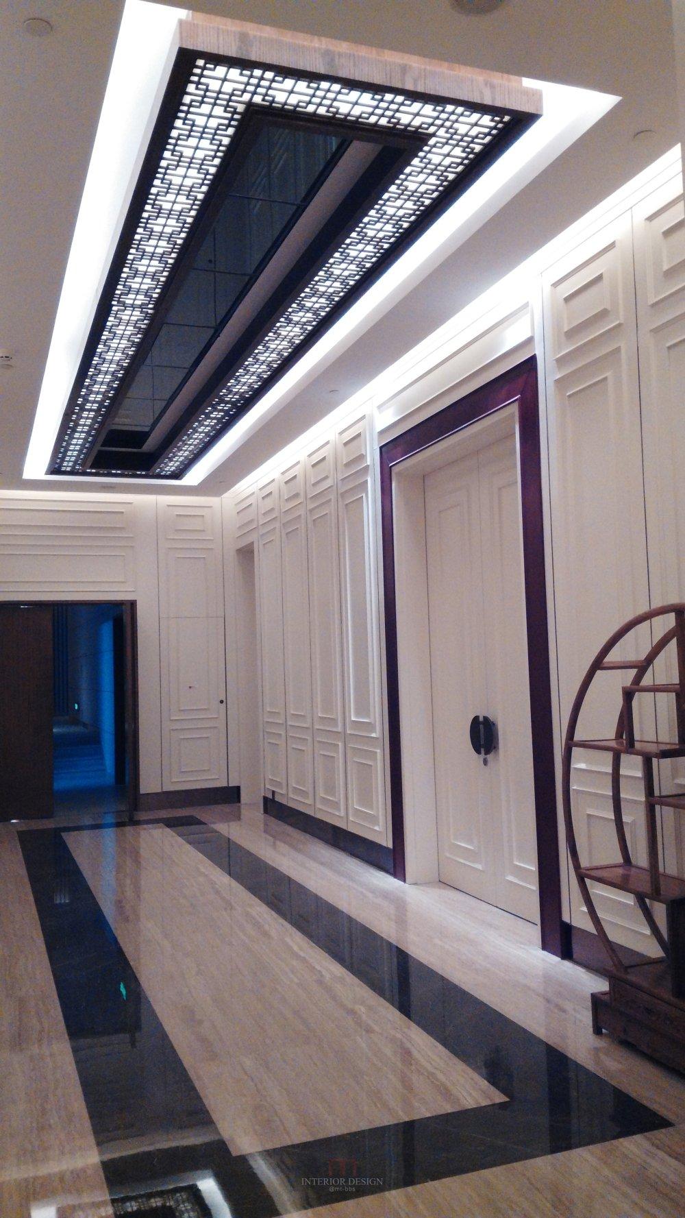 长沙北辰洲际酒店_IMG_20150219_124904.jpg