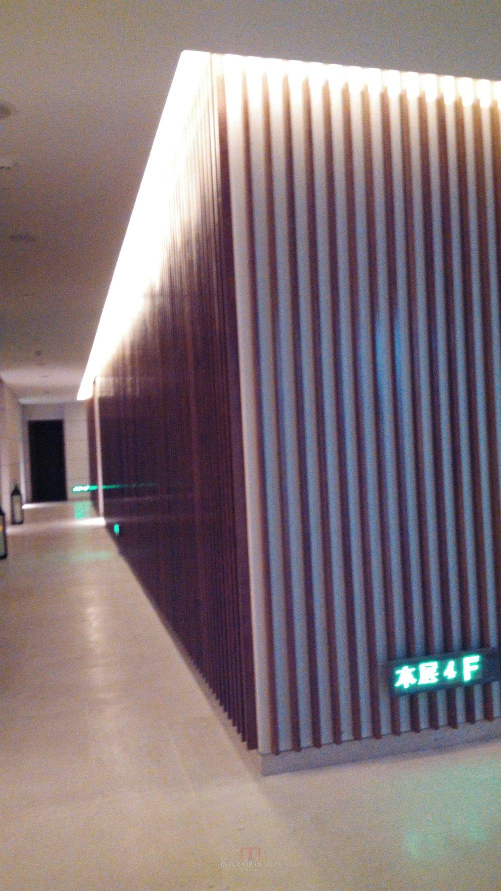长沙北辰洲际酒店_IMG_20150219_125053.jpg