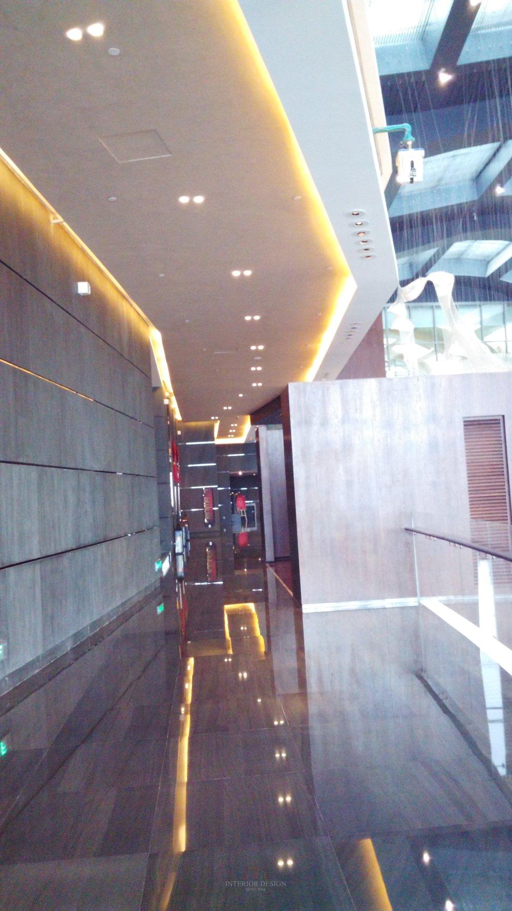长沙北辰洲际酒店_IMG_20150219_125204.jpg