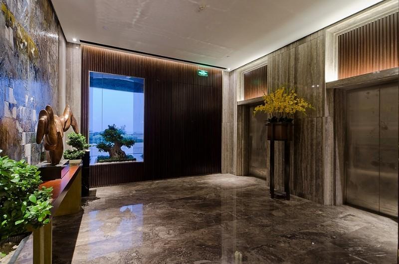 南京我们设计-----新港某会所_20150123173015681568.jpg