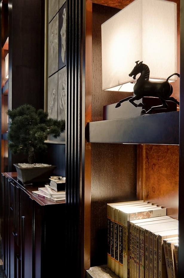 南京我们设计-----新港某会所_20150123173091519151.jpg
