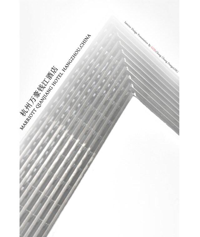 CCD-杭州万豪钱江酒店客房及电梯厅概念设计方案20140125_001.jpg