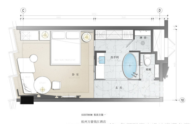 CCD-杭州万豪钱江酒店客房及电梯厅概念设计方案20140125_008.jpg