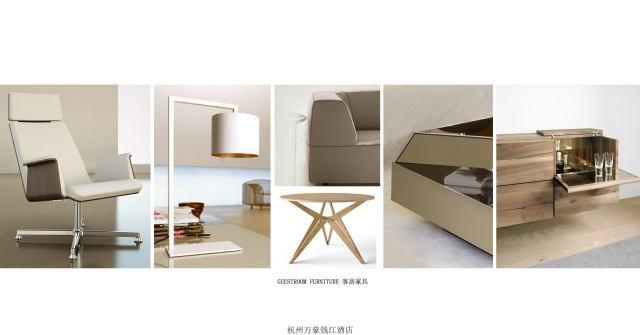 CCD-杭州万豪钱江酒店客房及电梯厅概念设计方案20140125_012.jpg