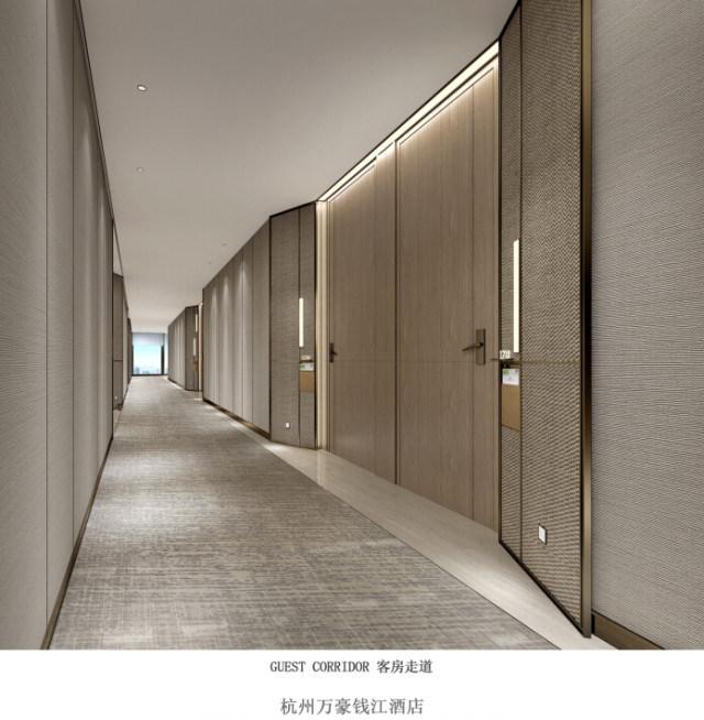CCD-杭州万豪钱江酒店客房及电梯厅概念设计方案20140125_023.jpg