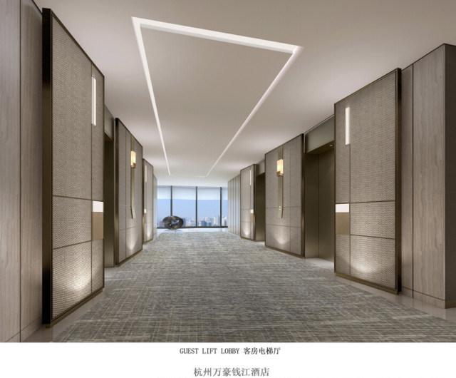 CCD-杭州万豪钱江酒店客房及电梯厅概念设计方案20140125_024.jpg