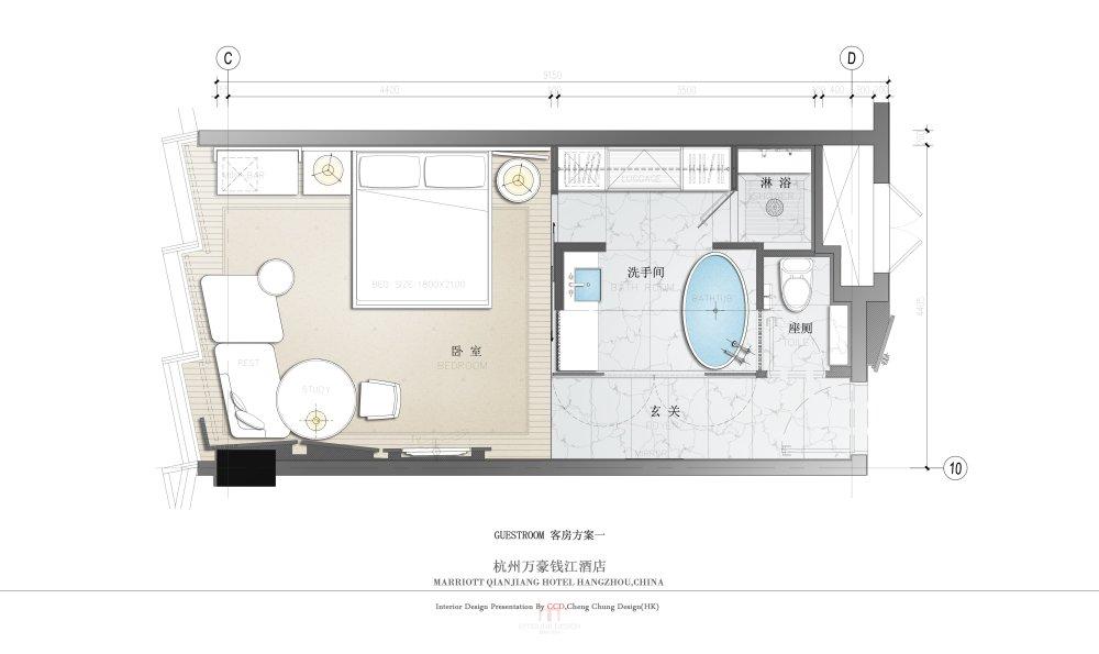 05客房方案一平面.jpg