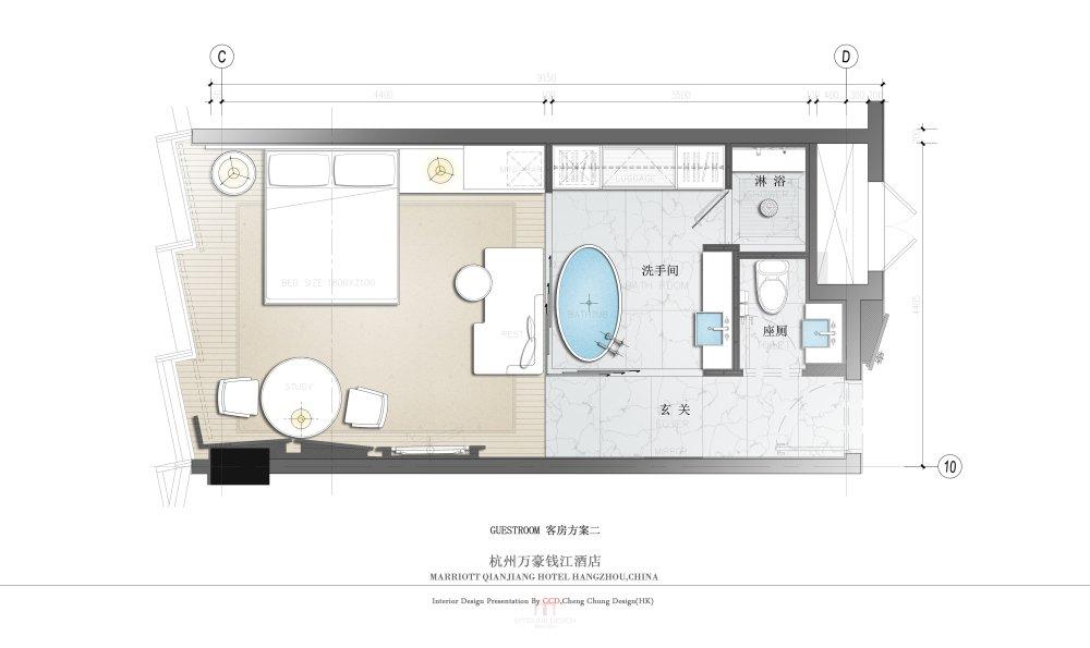 06客房方案二平面.jpg