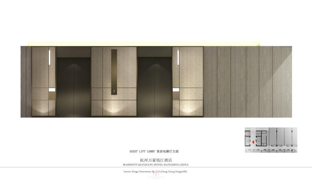 18电梯厅立面.jpg