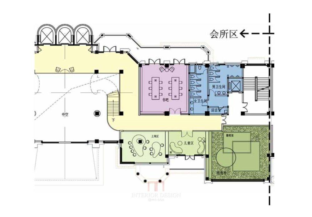 半山-艾马仕会所及样板别墅方案_页面_015.jpg