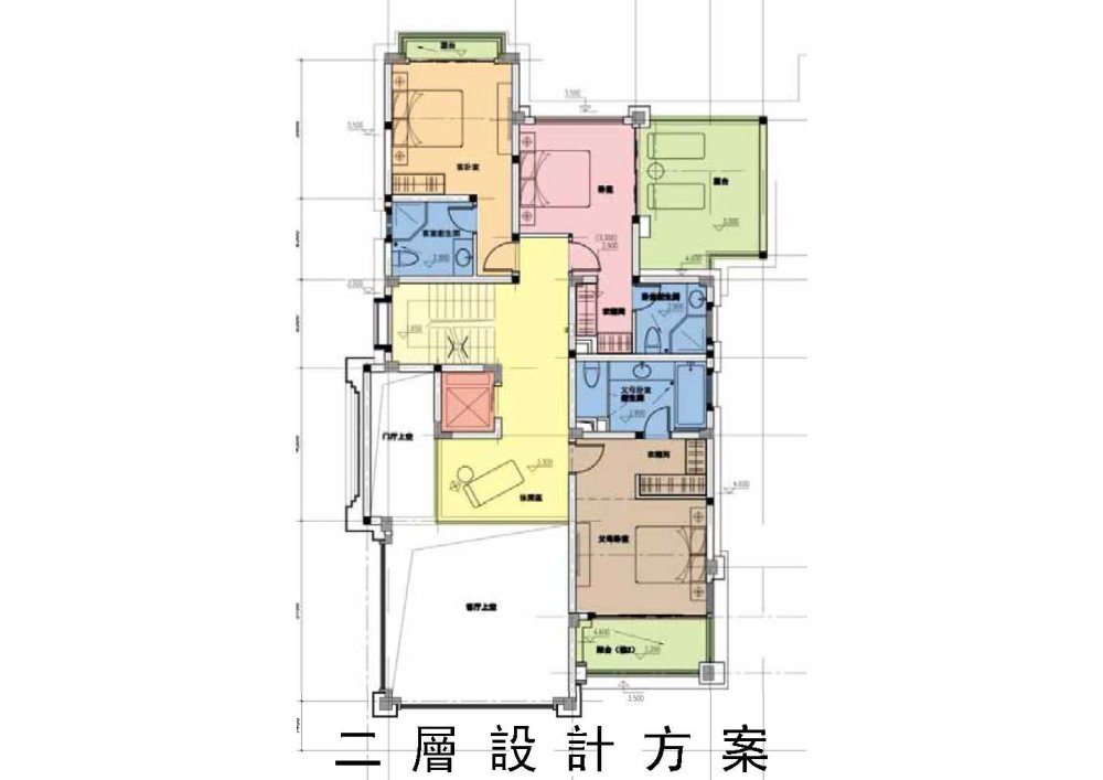 半山-艾马仕会所及样板别墅方案_页面_041.jpg