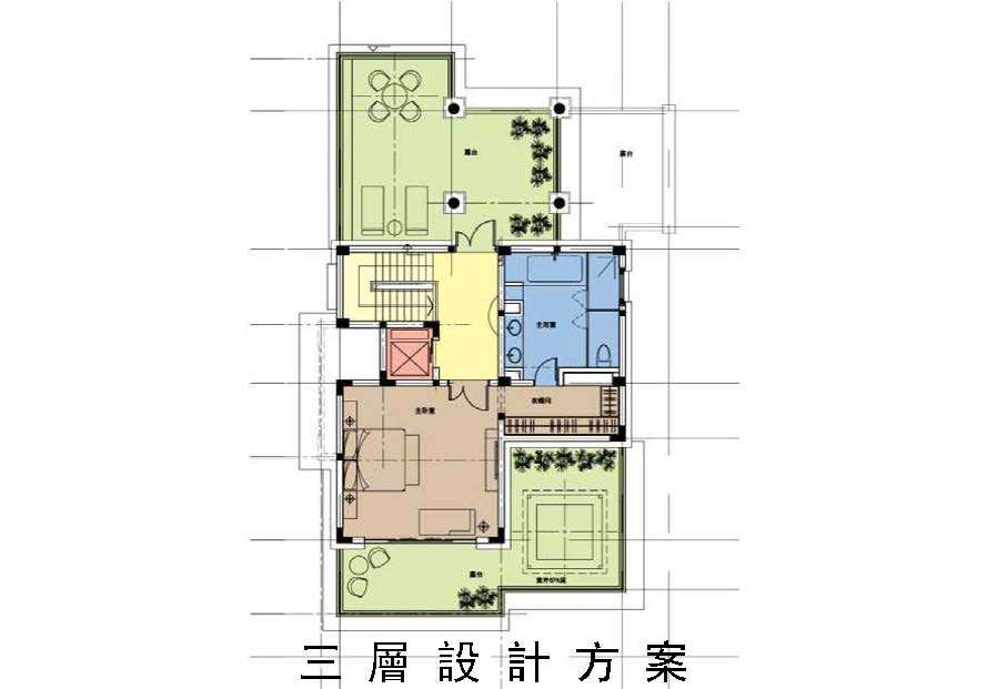 半山-艾马仕会所及样板别墅方案_页面_042.jpg