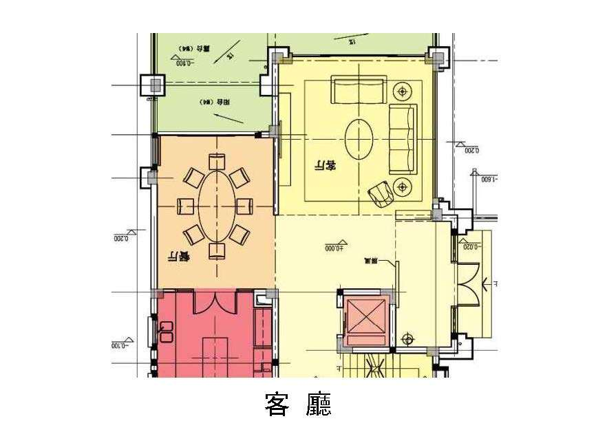 半山-艾马仕会所及样板别墅方案_页面_044.jpg