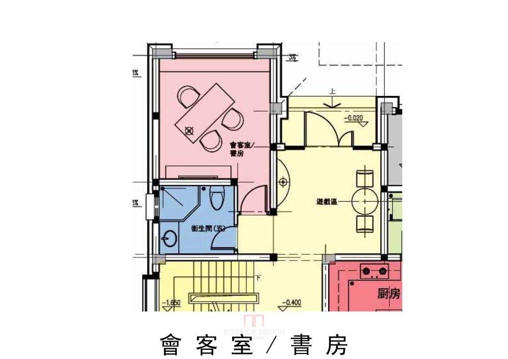 半山-艾马仕会所及样板别墅方案_页面_046.jpg