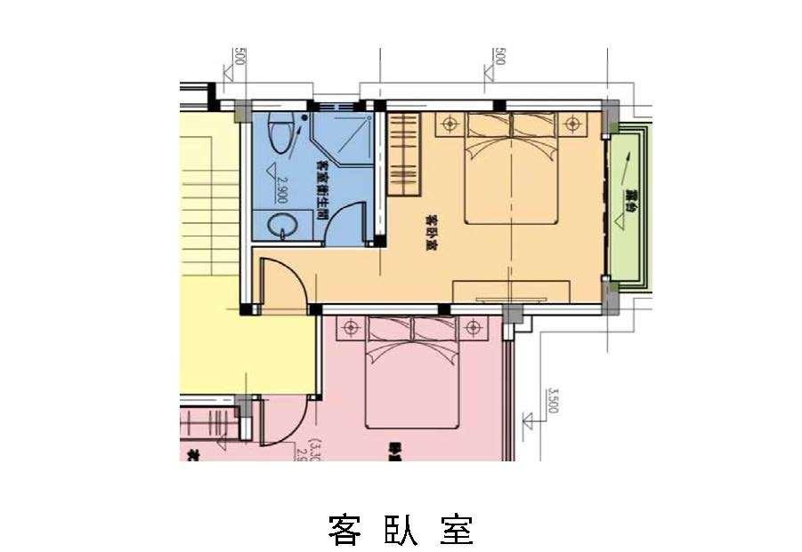 半山-艾马仕会所及样板别墅方案_页面_048.jpg