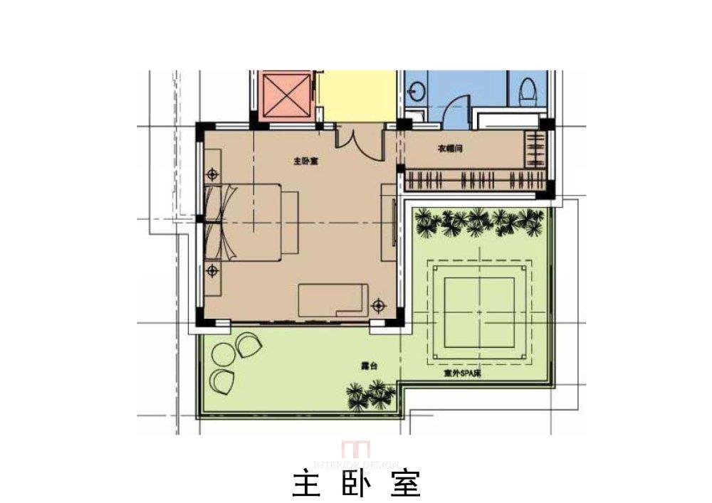 半山-艾马仕会所及样板别墅方案_页面_056.jpg