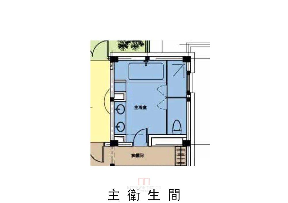 半山-艾马仕会所及样板别墅方案_页面_058.jpg