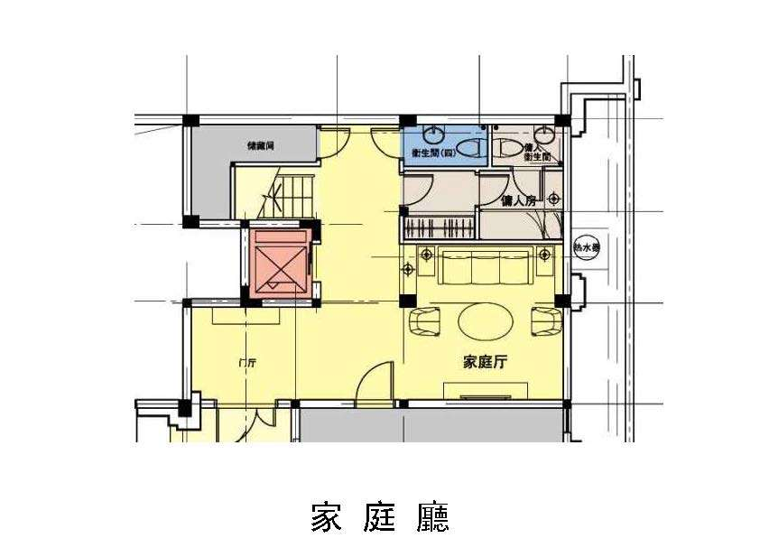 半山-艾马仕会所及样板别墅方案_页面_060.jpg