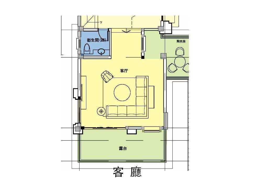 半山-艾马仕会所及样板别墅方案_页面_068.jpg