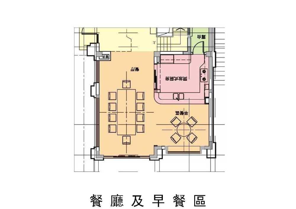 半山-艾马仕会所及样板别墅方案_页面_070.jpg