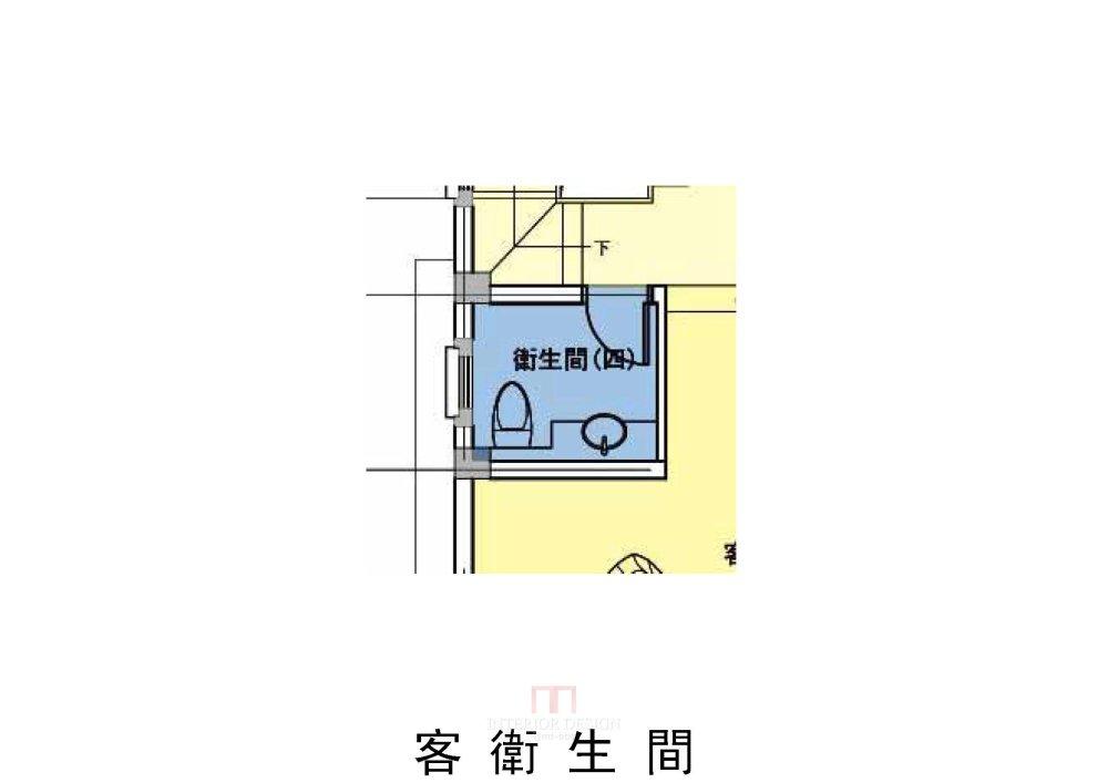 半山-艾马仕会所及样板别墅方案_页面_072.jpg