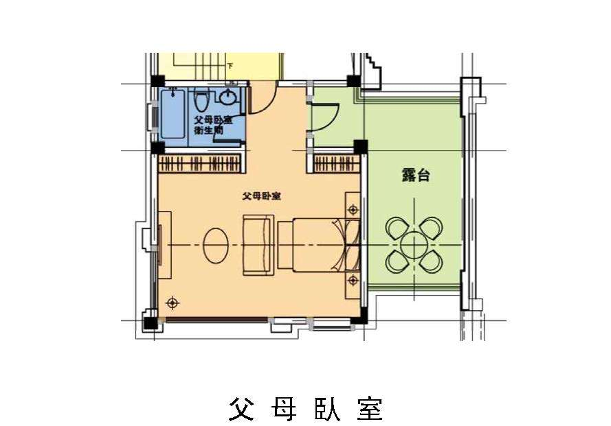 半山-艾马仕会所及样板别墅方案_页面_074.jpg