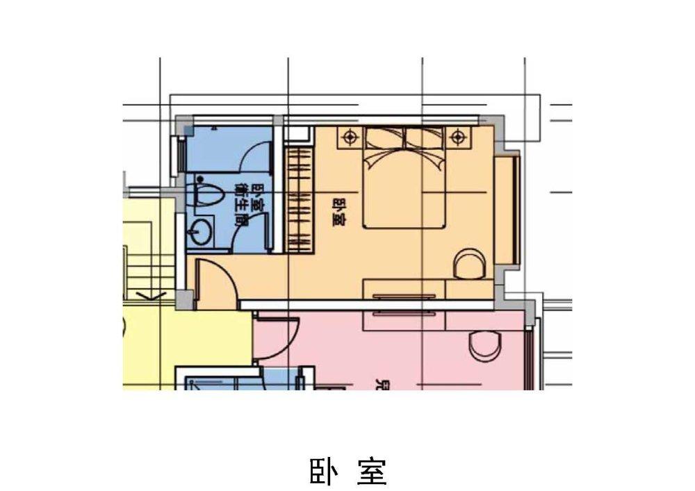 半山-艾马仕会所及样板别墅方案_页面_076.jpg