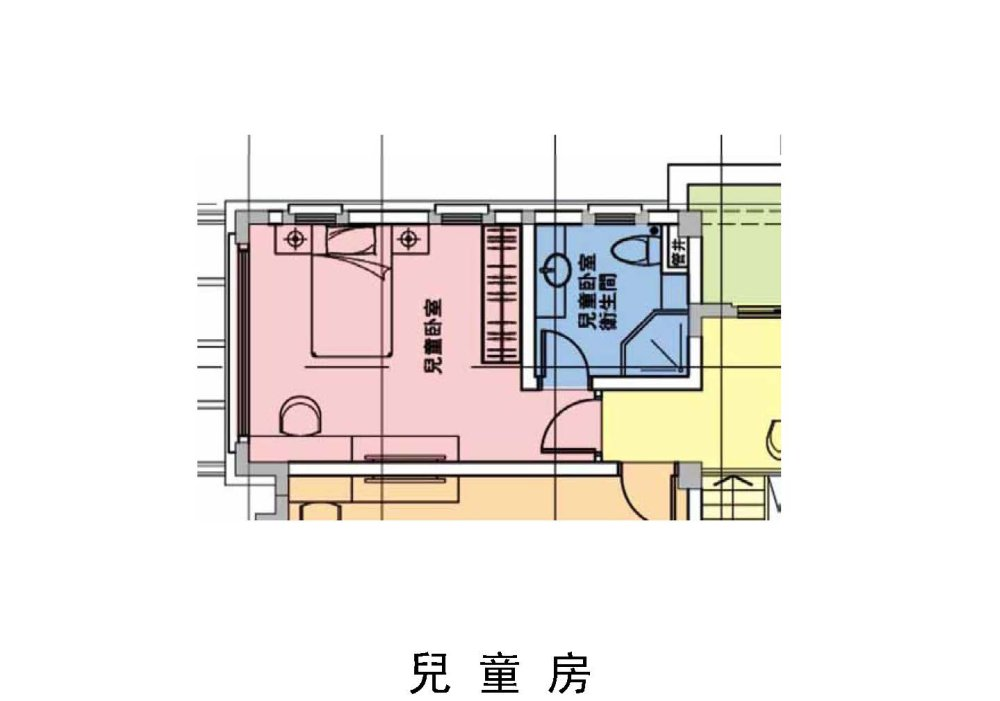半山-艾马仕会所及样板别墅方案_页面_078.jpg