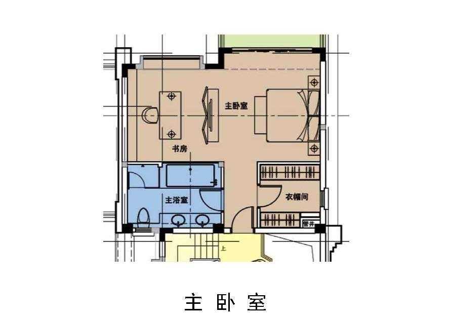 半山-艾马仕会所及样板别墅方案_页面_080.jpg